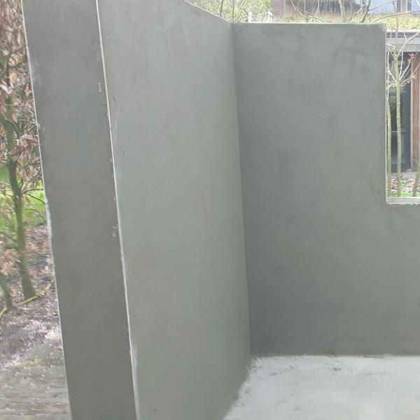 stucadoorwerk-tuinmuur-2