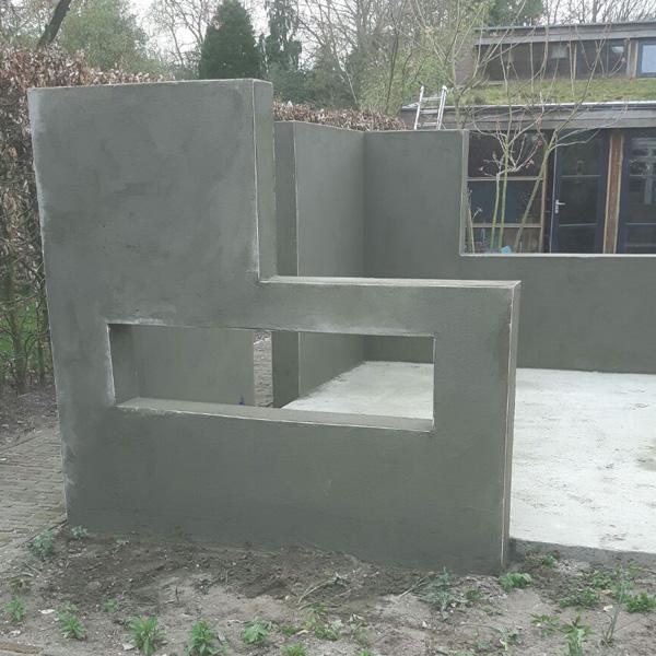 stucadoorwerk-tuinmuur-3